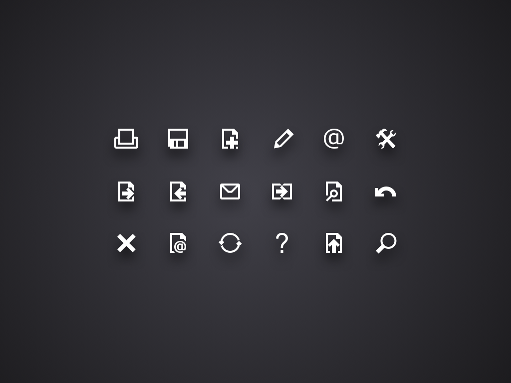 lfo-sidebar-icons